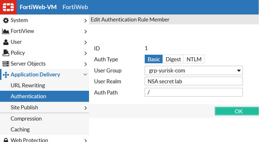 fortiweb-basic-setup-authentication-authenticaiton-rule1.png