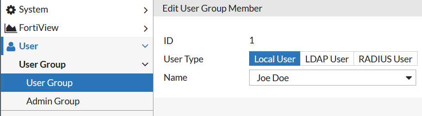 fortiweb-basic-setup-authentication-user-group1